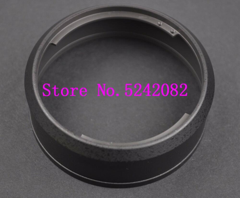 Новый для NIKKOR 17 35 2.8D Zoom Ring Barrel трубка 1K475 565 для Nikon AF S 17 35 мм 1:2. 8D ED объектив Запасные части - 2