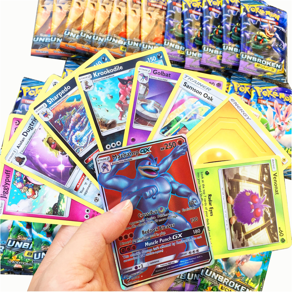 324pcs-cards-font-b-pokemon-b-font-tcg-sun-moon-unbroken-bonds-36-pack-booster-box-trading-card-game-kids-collection-toys