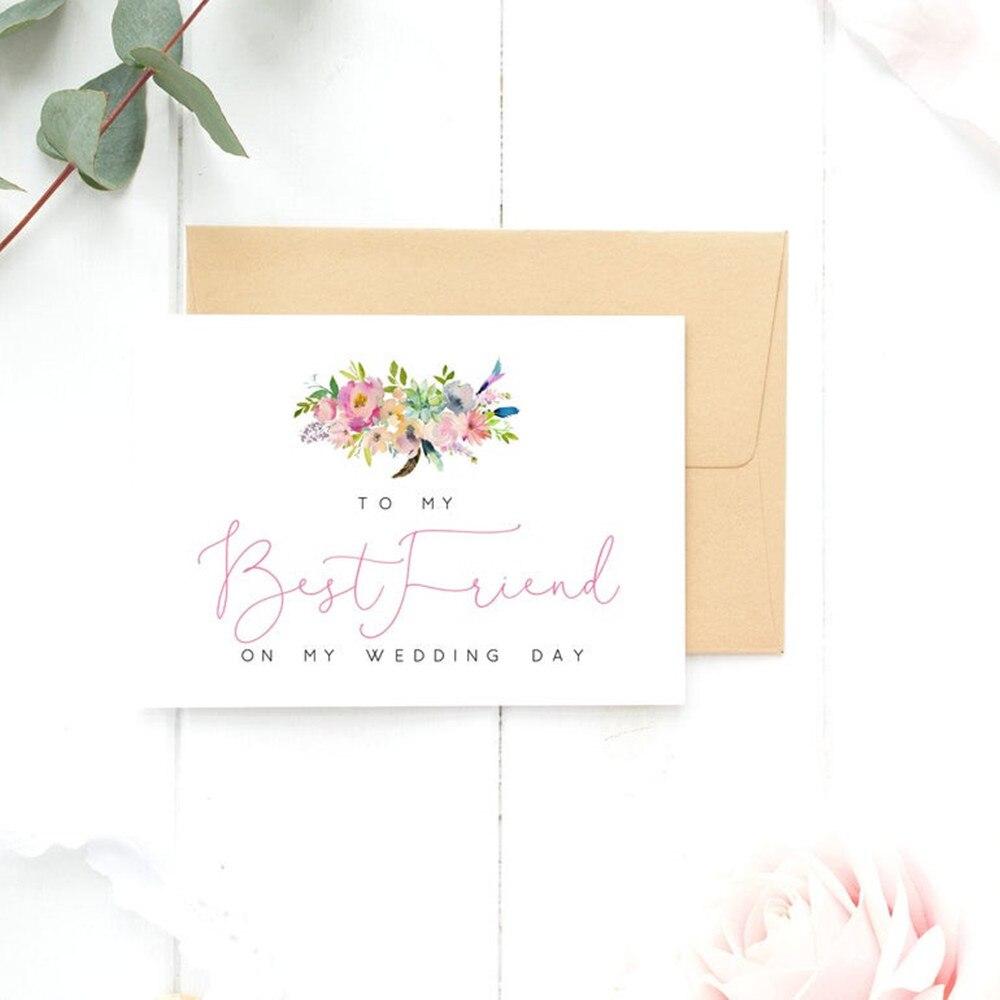подробную приглашение открытки сестре помощью этого сайта
