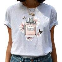 t shirt women XS010