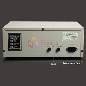 Image 3 - 220V elektrocautery aparat terapeutyczny chirurgia kosmetyczna elektryczny nóż LK 3