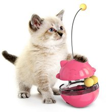 cat dry food pro plan light low calorie for cats turkey 1 5 kg Feeding ball for dogs and cats Interactive cat toy Tumbler Pet food for slow feeding Training Food search Toy