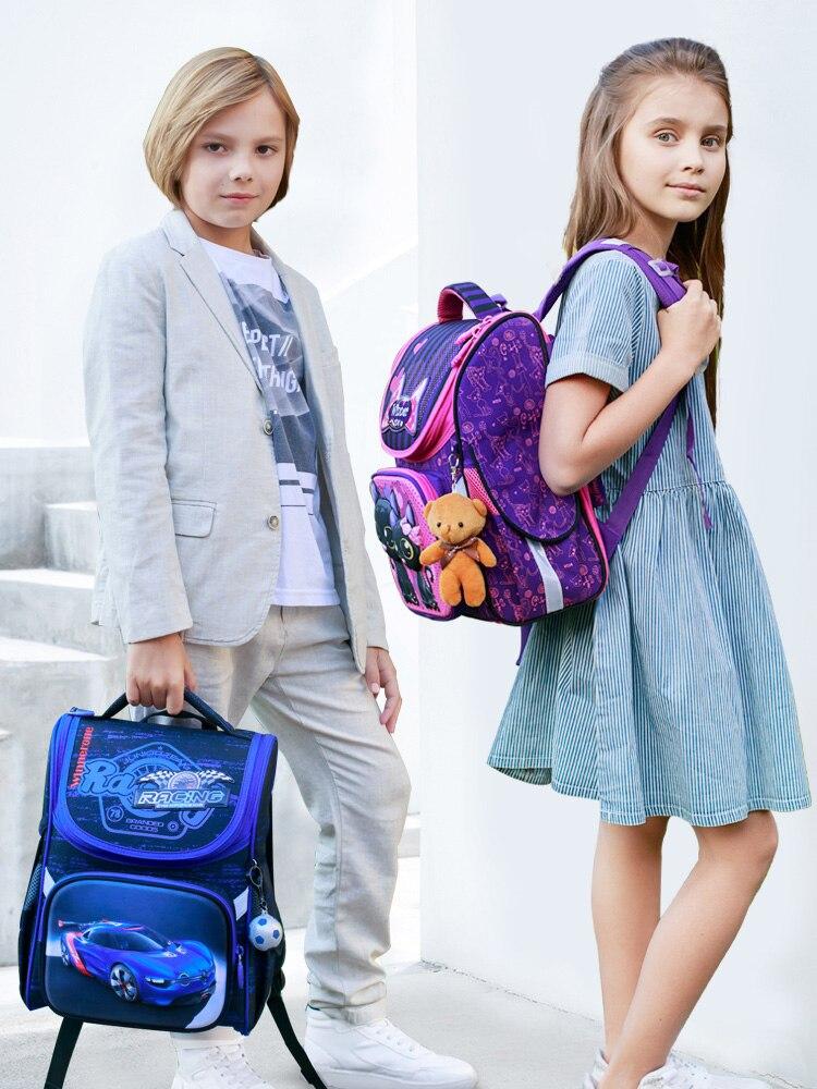 mochila crianças mochila mochila