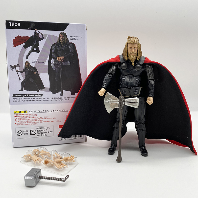 endgame-shf-thor-figure-avengers-endgame-infinity-war-4-font-b-marvel-b-font-hero-shf-hero-thor-action-figure-collectable-model-toy-gift-doll