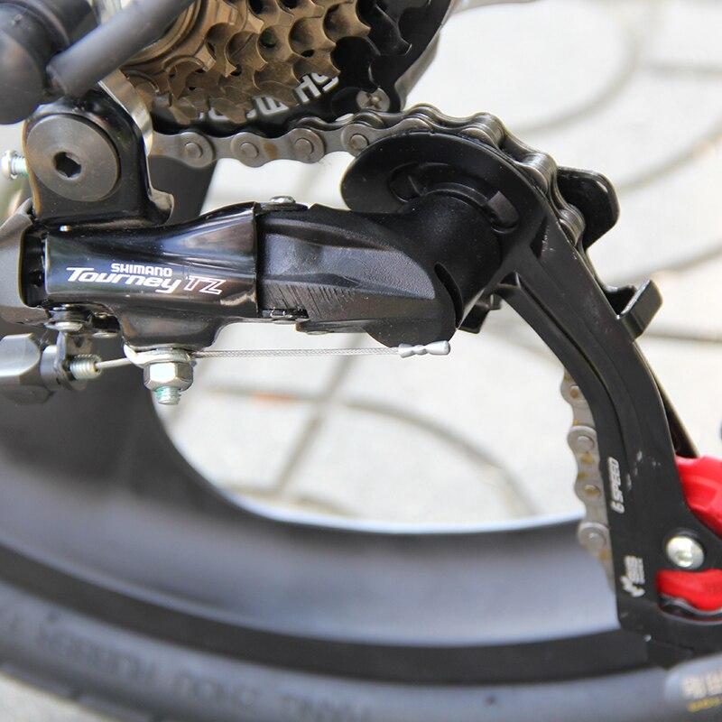 Neue elektrische fahrrad Erwachsenen elektrische fahrrad 36V20 zoll batterie auto männer und frauen reise straßenbahn elektrische auto faltrad ebike
