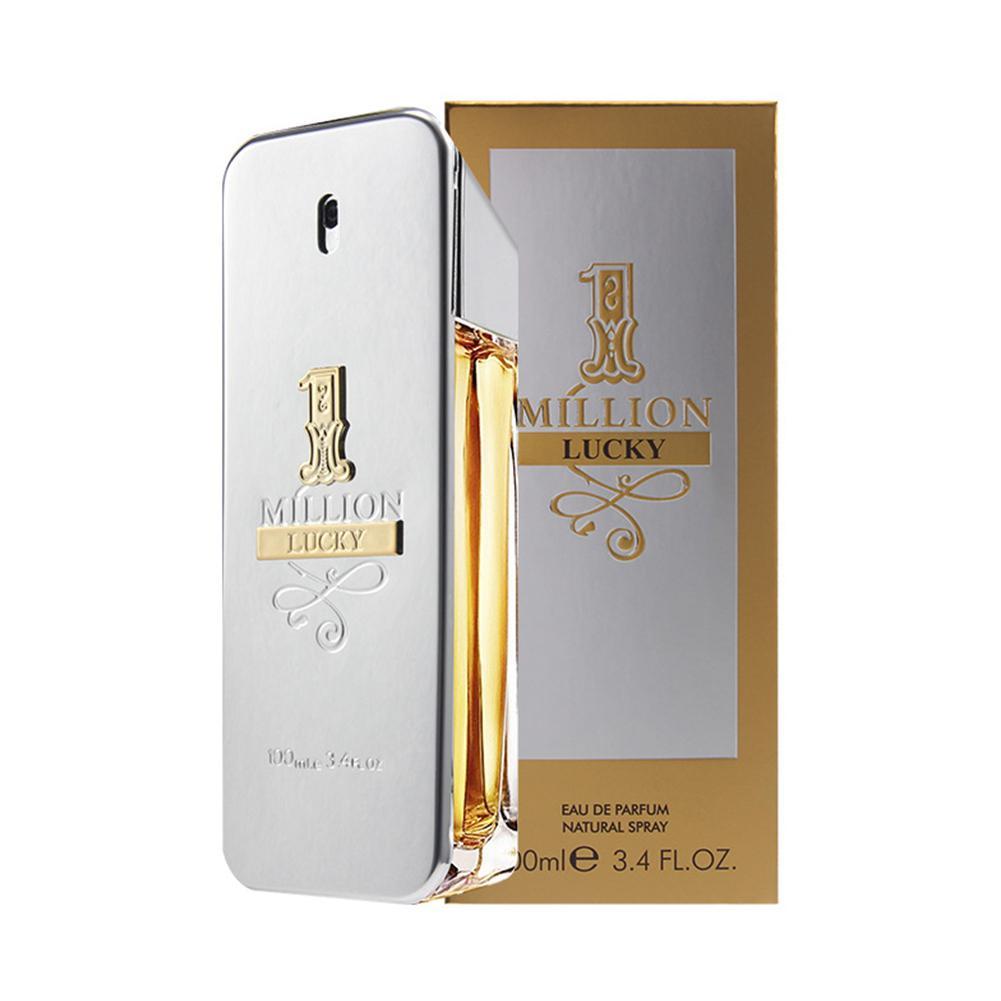 VIBRANT GLAMOUR Men Body Spray Glass Bottle Perfumed Long Lasting Fragrance Natural Taste