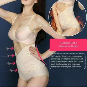 2019 Postnatal Supplies Slimming Bandages Postpartum Maternity belly band Recovery Belt After Birth Body Slim shaper