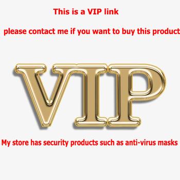 VIP1 przyjaciel tanie i dobre opinie