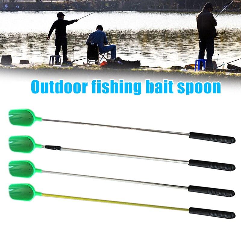 ferramentas de pesca 00