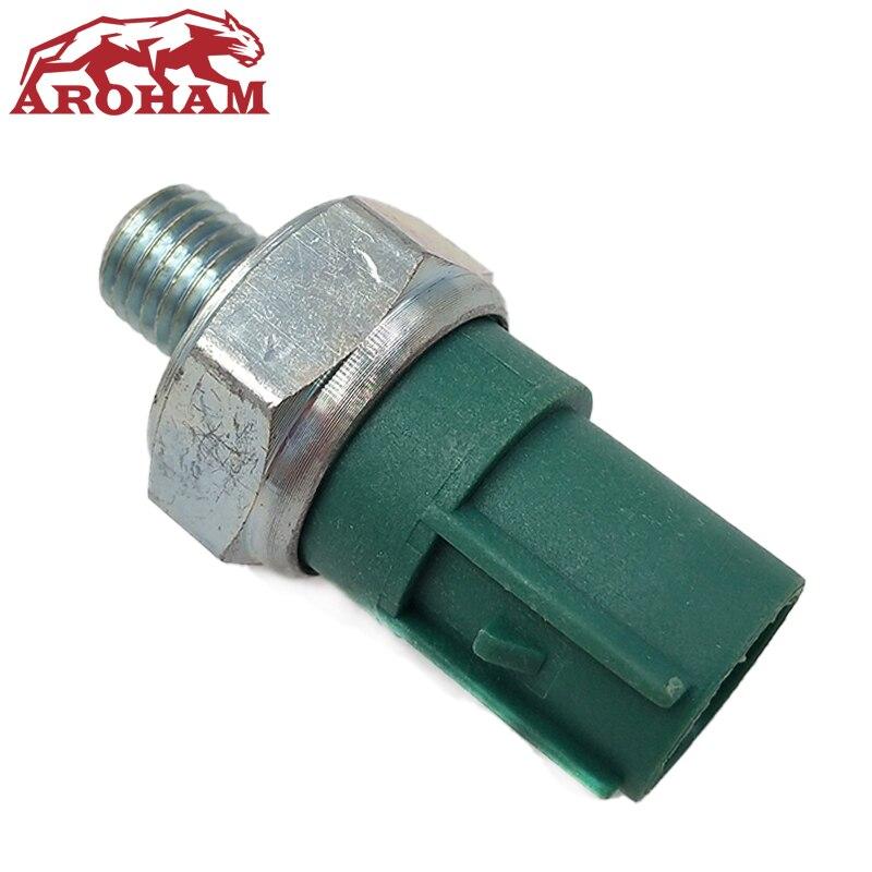 Oil Pressure Switch Sensor For Honda Integra Civic Vtec Accord Prelude B16A B18C D16Y8 37250-PR3-003 37250PR3003 Accessories