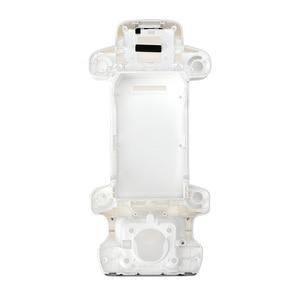 Image 5 - Original Ersatz für Fimi X8 SE Motor Arme Obere Abdeckung Mittleren Frame Bottom Shell Körper Shell Reparatur Ersatzteile