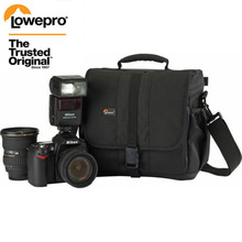 Genuine Lowepro Adventura 170 AD- 170 Multi-Compartment Camera Bag