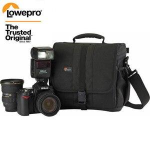 Image 1 - Véritable sac photo Lowepro aventurier 170 AD 170 multi compartiment sac à bandoulière unique sac photo pour se couvrir