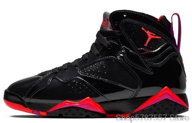 air jordan 7 hombre zapatillas
