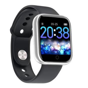 Wholesale Y68 Bluetooth Digital Smart Watch Men Women Kids Smart Wristband Clock HR/BP Rate Smartwatch Fitness Tracker Bracelet