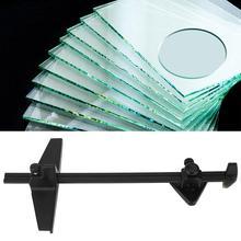 Glass-Cutter Hand-Tools High-Strength Home-Glass 30cm Industrial-Supplies T-Bar