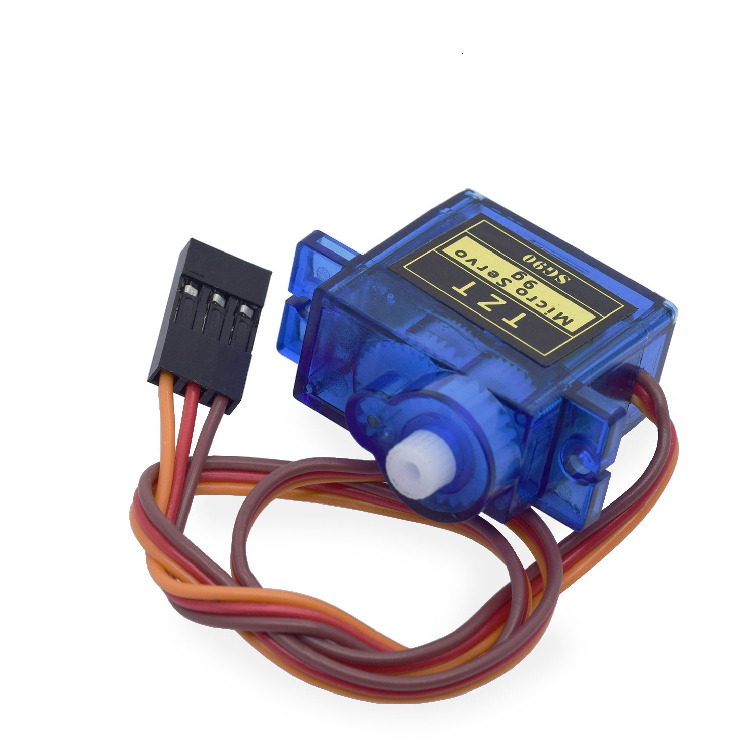 30A Current Copper Connector Power Splitter HUB For Ham Short-wave radio car