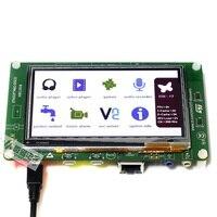 Mejor https://ae01.alicdn.com/kf/H14789a05f1ac4e749bcf24eda25045b7e/Placa de desarrollo Original STM32F746G DISCO STM32F746 Cortex M7.jpg
