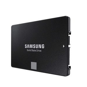 Image 5 - 삼성 ssd 860 evo 500 gb 1 테라바이트 hd ssd 하드 드라이브 hdd 2.5 하드 디스크 ssd sata 250 gb 솔리드 스테이트 하드 드라이브 (노트북 데스크탑 pc 용)