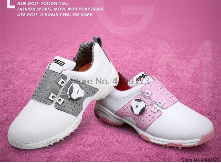 botões fivela cadarço anti-deslizamento tênis de treinamento d0475