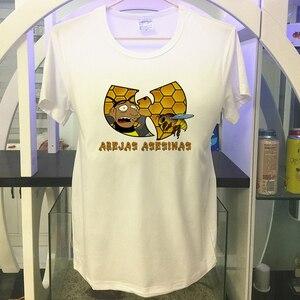 Image 3 - DRACARYS marque 2020 nouvel homme t shirt jeu de trônes t shirt homme t shirt femmes T Shirts meilleurs amis Mon t shirt