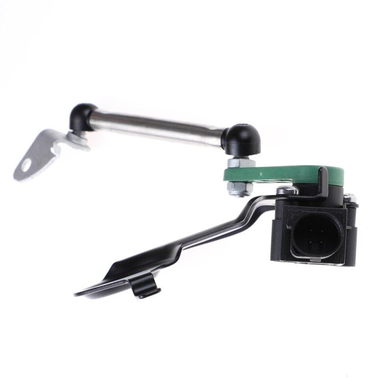 cheap sensor de altura do veiculo 02