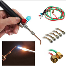 Mini Welding Torch Acetylene…