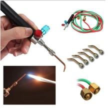 Mini Welding Torch Acetylene…