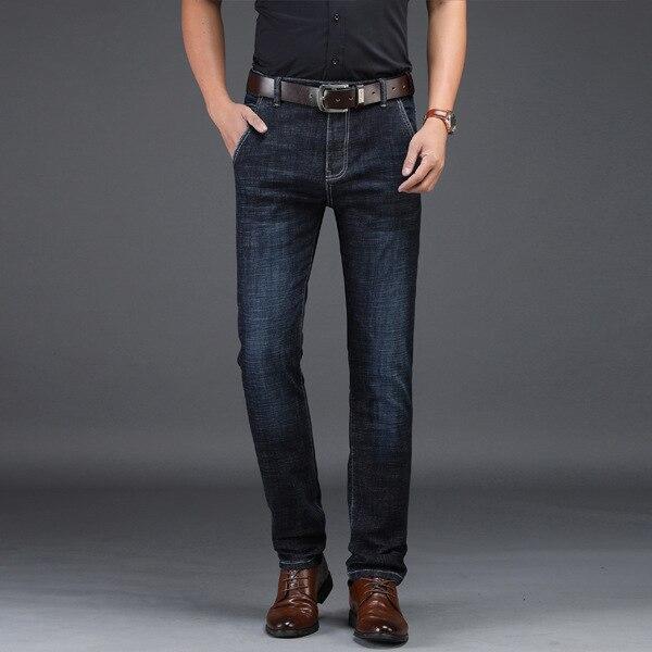 Mens jeans,straight jeans,blue jeans mens pants  clothes blue hip hop men fashions