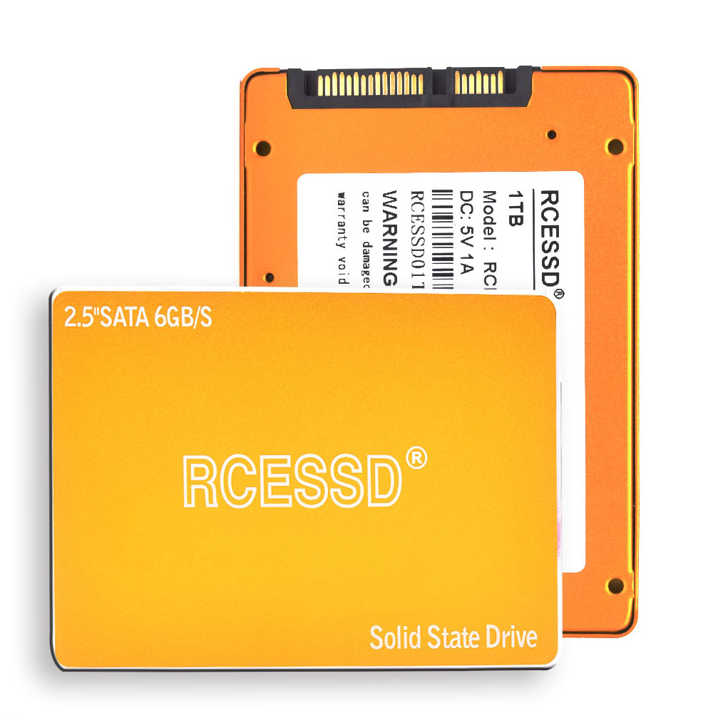 hdd 2.5 <font><b>120gb</b></font> <font><b>SSD</b></font> 240 gb 480gb <font><b>SSD</b></font> <font><b>SATA</b></font> III <font><b>3</b></font> Internal Solid State Drive <font><b>ssd</b></font> Laptop Hard Disk Drive For Computer <font><b>ssd</b></font> 1tb image