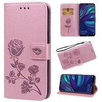 Leder Fall Für Samsung Galaxy A50 A51 A30S A10 A20 A40 A70 A80 J2 Core J3 J5 J7 A5 J1 2016 2017 A6 J4 Plus 2018 Magnetische Karte