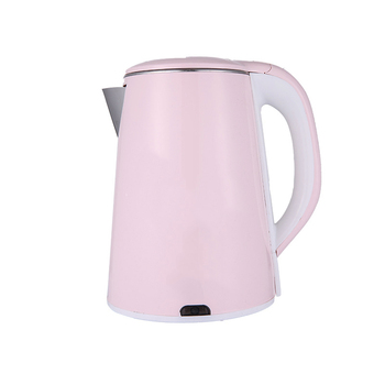 Automatic Power Off Kettle Anti-Scalding Quick-Heating Stainless Steel Household Kettle Kitchen Electric Kettle Teapot Thermopot electric heating kettle household 304 stainless steel fast automatic power safety auto off function
