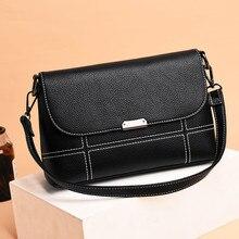New Patchwork Women Shoulder Bag High Quality Ladies Crossbody Handbag Designer Luis Messenger Bags Female Pu Leather Hand V Bag стоимость