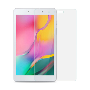 For Samsung Galaxy Tab A 8.0 2019 T290 T295 9H Tempered Glass Screen Protector SM-T290 SM-T295 8.0 inch Protective Tablet Glass(China)