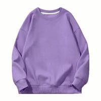 9001-Purple