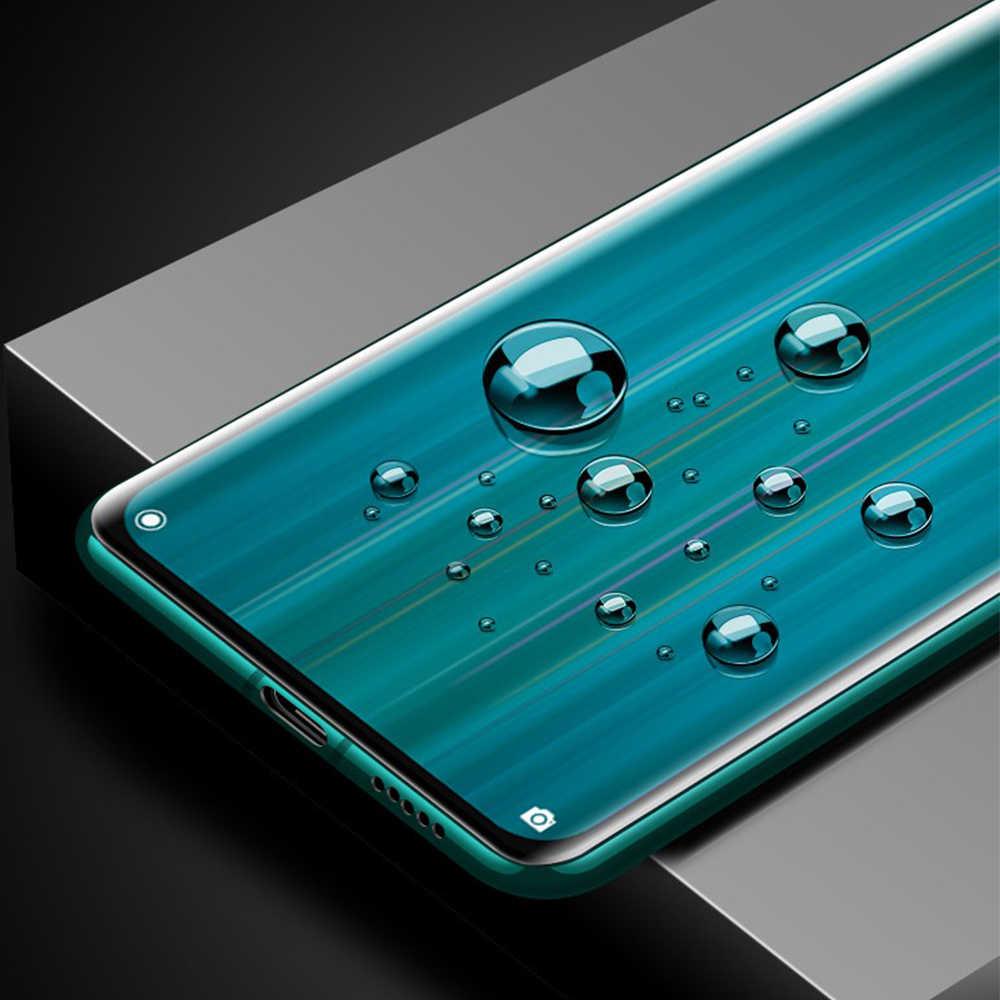 ป้องกันสำหรับ Redmi หมายเหตุ 8 Pro 8T 9 S กล้อง Protector สำหรับ Xiaomi Mi 9 Lite SE 9 T Pro A3 Redmi 8 8A 7A กรณี