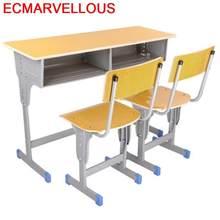 Pupitre Scrivania Bambini Kinder Und Stuhl Schreibtisch Für De Estudo Einstellbare Enfant Mesa Infantil Kinder Kinder Studie Tisch