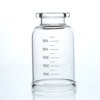 Glass Top Cup 300ml For Vacuum Filtration Apparatus Universal Filter Cup Sand Core Liquid Solvent Filter Unit Device Accessories 500ml membrane filter vacuum pump filtering membrane ultra low cost vacuum filtration apparatus