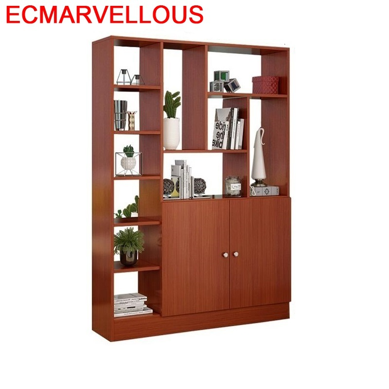 Desk Mobili Per La Casa Armoire Vetrinetta Da Esposizione Adega Vinho Rack Meble Commercial Furniture Mueble Bar Wine Cabinet