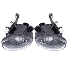 1 Pair Front Halogen Fog Light For Audi A4 B8 S4 A4 Allroad 2008 2009 2010 2011 2012 2013 2014 2015 Car-styling Fog Lamp 2pcs free shipping for skoda octavia a7 mk3 2013 2014 2015 2016 new pair of front halogen fog lamp fog light with bulb