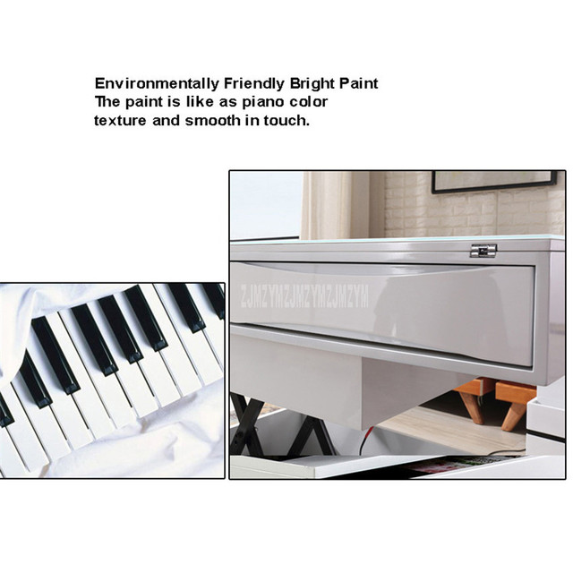 3in1 Multifunctional Table Combination  3