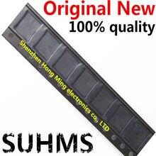 (2-10 шт.) 100% Новый чипсет PM660 002 BGA