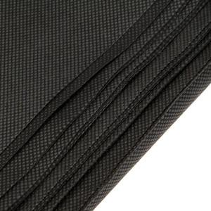 Image 5 - 1.6 X 3m / 5 X 10ft Photography Studio Backdrop Screen Durable Non woven Background Black White Green