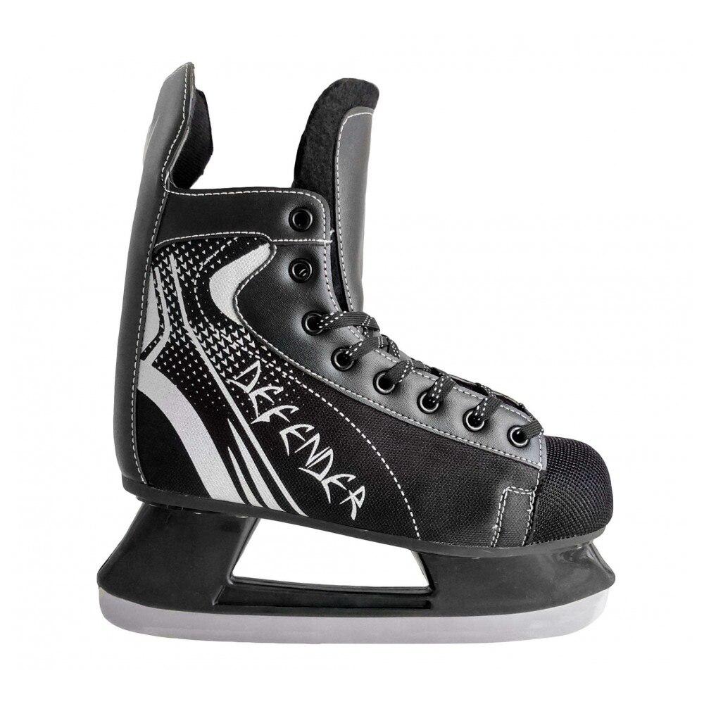 Sports & Entertainment Team Sports Hockey Ice Hockey & Field Hockey ACTION 89660 цена
