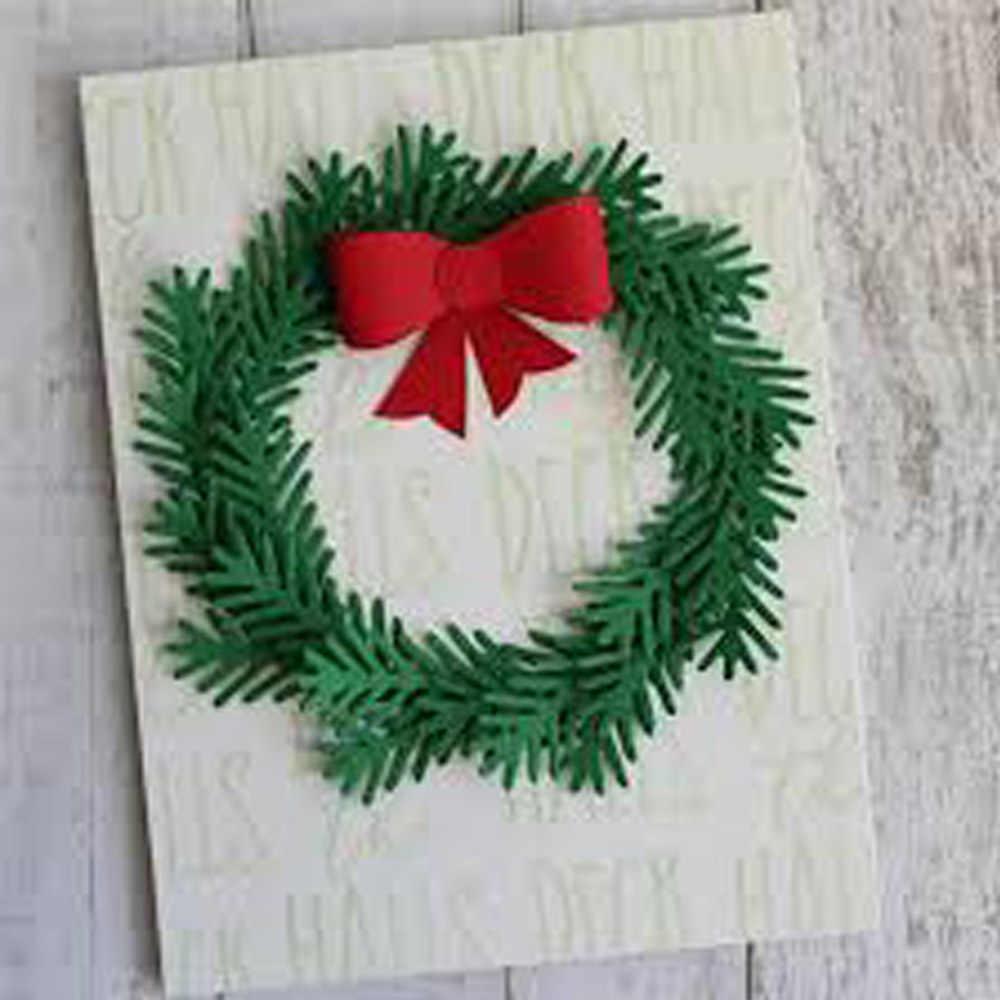 How to make an Origami Christmas Wreath - YouTube | 1000x1000