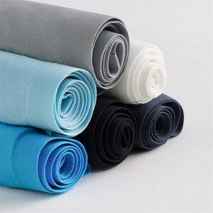 Image 5 - Newest YouPin Cotton Smith Modal Comfortable Boxer Briefs 5 Color Air sense underwear 2 pieces