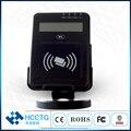 Визуальный Vantage USB NFC ридер с ЖК-дисплеем ACR1222L