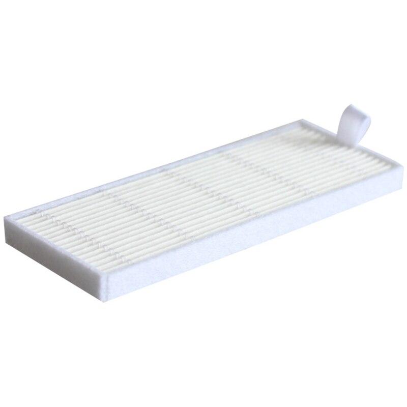 Купить аксессуары для робота пылесоса cecotec conga 1390 1290