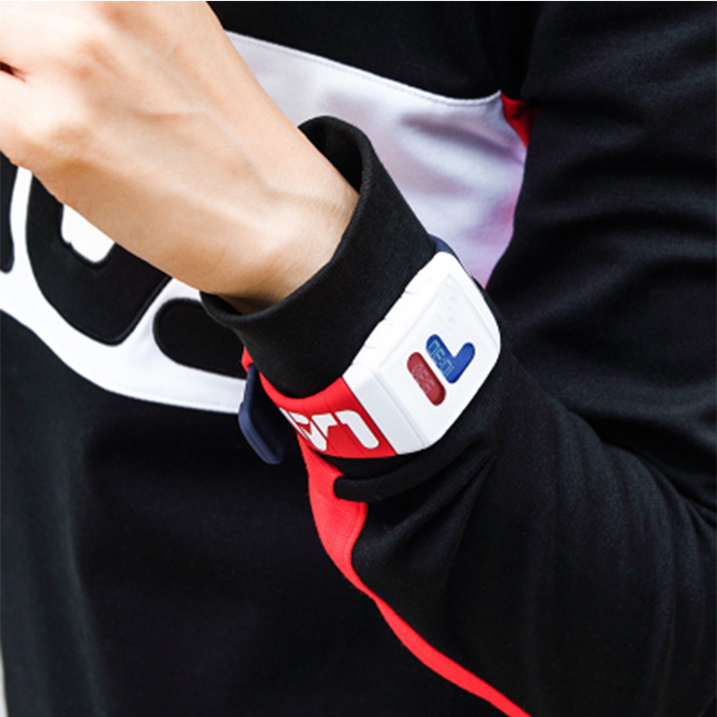 Quartz Wristwatch Dress Silicone Men Casual Unisex Fashion Children Women Famous-Brand