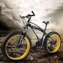 Jieshidi #8211 26 inch wheels for human use mountain bike 24 speed for adult use cheap wind fury STEEL CN(Origin) Unisex 6 5kg 160kg 10kg Resistance Rubber (Medium Gear Non-damping) Double Disc Brake 120-180cm